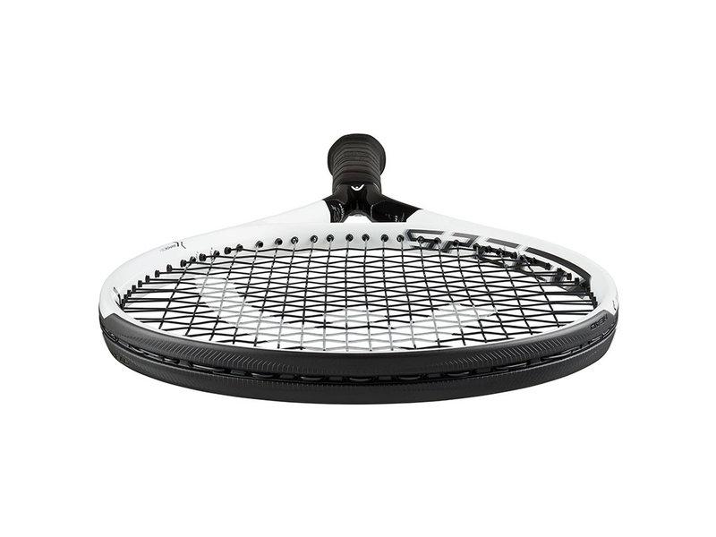 Head Graphene 360+ Speed MP Lite Tennis Racquets