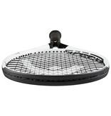 Head Graphene 360+ Speed Lite Tennis Racquets
