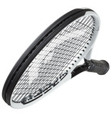 Head Graphene 360+ Speed S Tennis Racquets