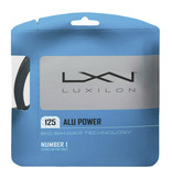 Luxilon ALU Power 125 Tennis String