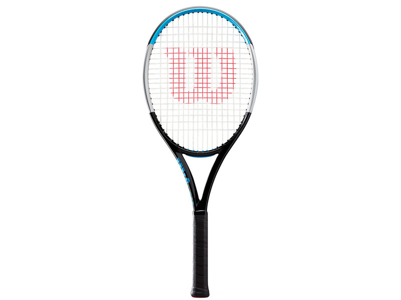Wilson Ultra 100 v3 Tennis Racquets