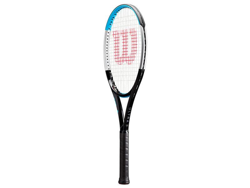 Wilson Ultra 100UL v3 Tennis Racquets