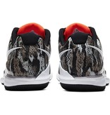Nike Zoom Vapor X Camo/White Men's Shoe