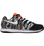 Nike Zoom Vapor X Camo/White Men's Tennis Shoes