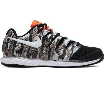 Nike Zoom Vapor X Camo/White Men's Shoe