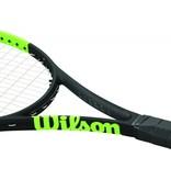 Wilson Blade 98 (18x20) Countervail Tennis Racquet
