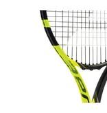 Babolat Pure Aero VS Tour Tennis Racquet