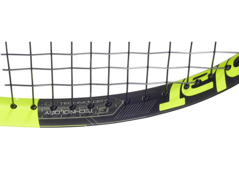 Babolat Pure Aero Tour Tennis Racquet