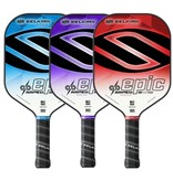 Selkirk AMPED Epic X5 FiberFlex Pickleball Paddles