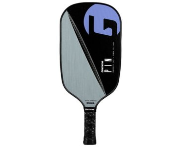 Gamma Pin Pickleball Paddles