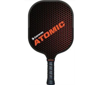 Gamma Atomic Pickleball Paddles