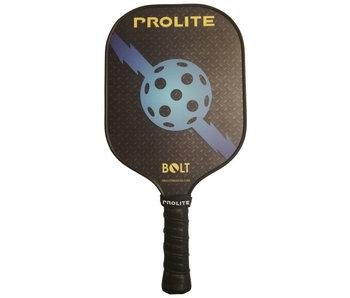 Pro Lite Bolt Pickleball Paddles