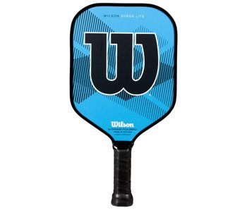 Wilson Surge Lite Pickleball Paddles