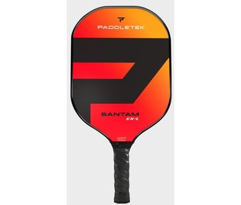 paddletek Bantam EX-L Pickleball Paddles