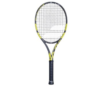 Babolat Pure Aero VS Tennis Racquets  BUY 2 OR MORE FOR $249 EACH.