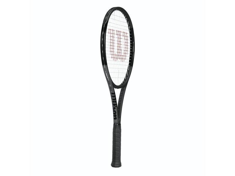 Wilson Pro Staff RF97 Autograph Tennis Racquet
