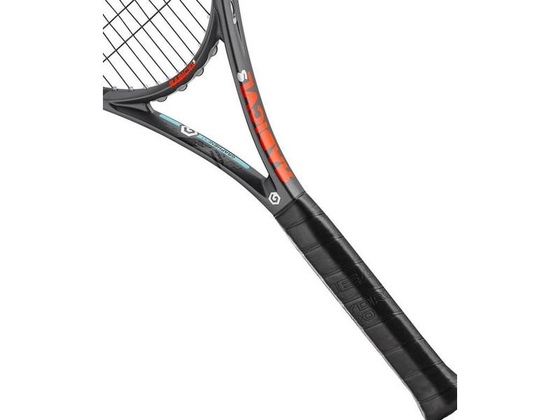 Head Graphene XT Radical PWR
