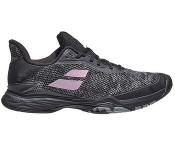 Babolat Jet Tere Black Women's Tennis Shoes