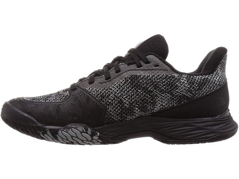 Babolat Jet Tere Black Women's Tennis Shoes