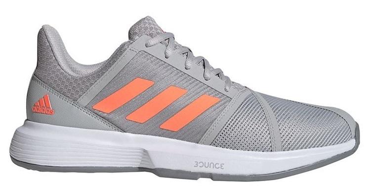 Women's adidas CourtJam Bounce Tennis