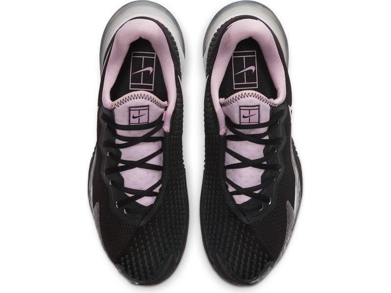 Nike Vapor Cage 4 Women's Tennis Shoes Black/White/Pink