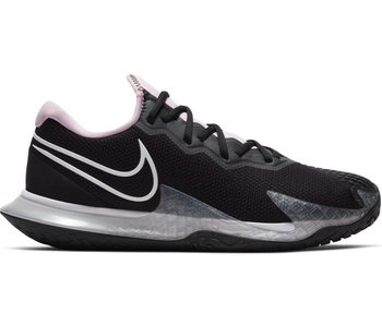 Nike Vapor Cage 4 Women's Tennis Shoes Black/White/Pink