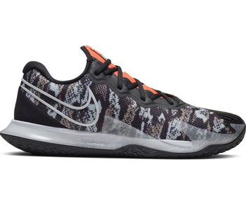 Nike Vapor Cage 4 Men's Tennis Shoes Camo/White