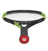 Wilson Blade 104 Tennis Racquet