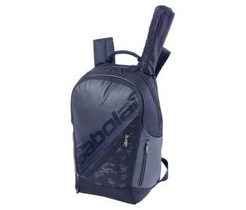Babolat Tennis Backpack Expandable Black