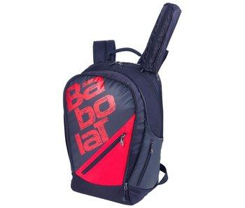 Babolat Babolat Backpack Expandable Black/Red