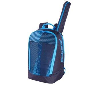 Babolat Essential Classic Club Tennis Backpack Black/Blue