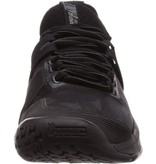 Babolat Propulse Rage Men's Tennis Shoes Black