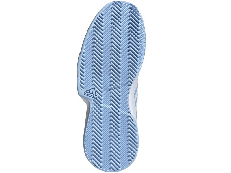 adidas tennis shoes kids