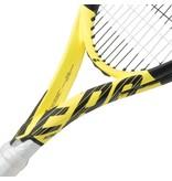 Babolat Pure Aero 112 Tennis Racquets