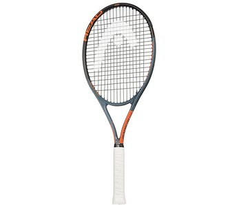 Head Ti Radical Elite Tennis Racquets