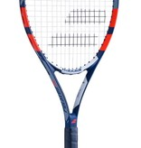 Babolat Pulsion 105 Tennis Racquets