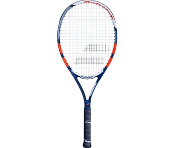 Babolat Pulsion 105 Tennis Racquets