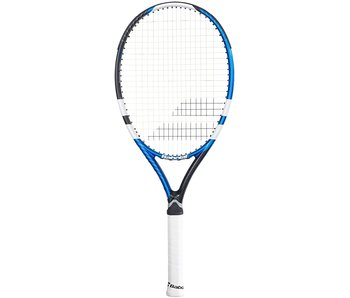 Babolat Drive Max 110 Tennis Racquets