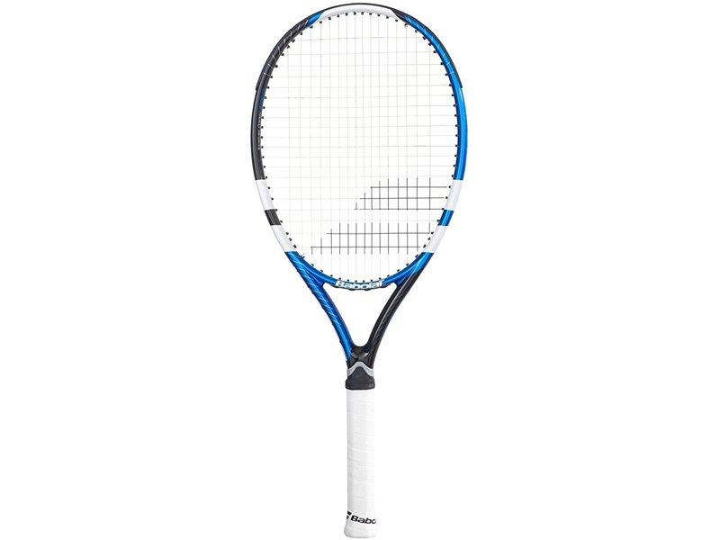 Babolat Drive Max 110 Tennis Racquets