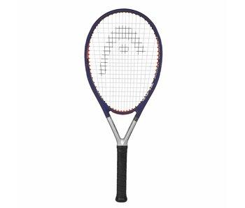 Head Titanium Ti.S5 CZ Tennis Racquets
