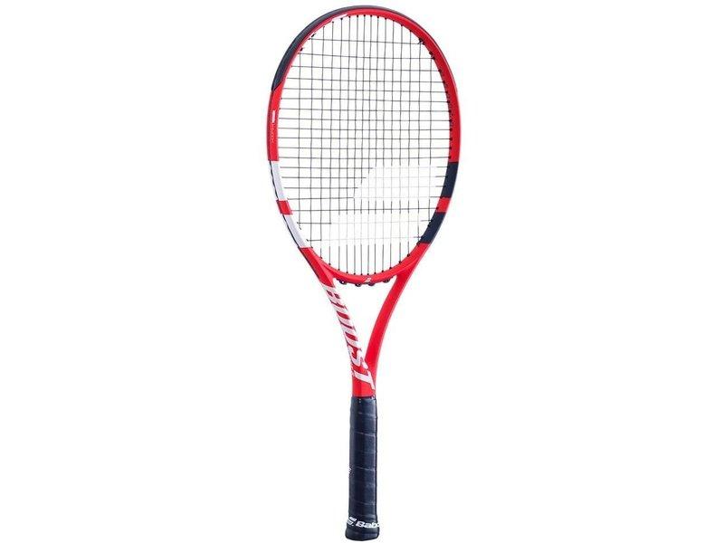 Babolat Boost Strike Tennis Racquets