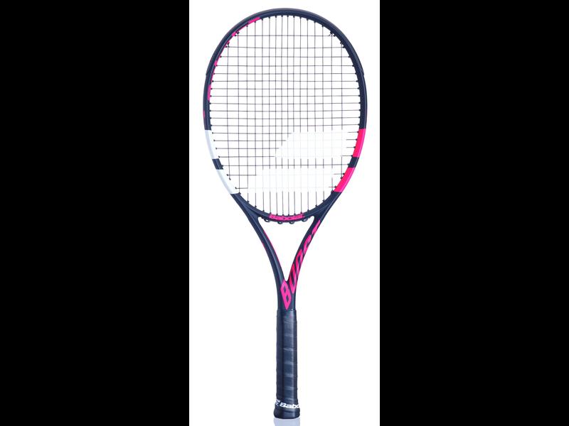 Babolat Boost A W Pink 2020 Tennis Racquet