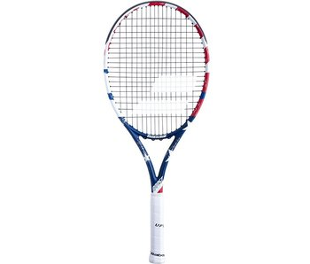 Babolat Boost Drive Stars and Stripes