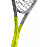 Head Graphene 360+ Extreme Tour Tennis Racquets