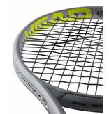 Head Graphene 360+ Extreme S Tennis Racquets