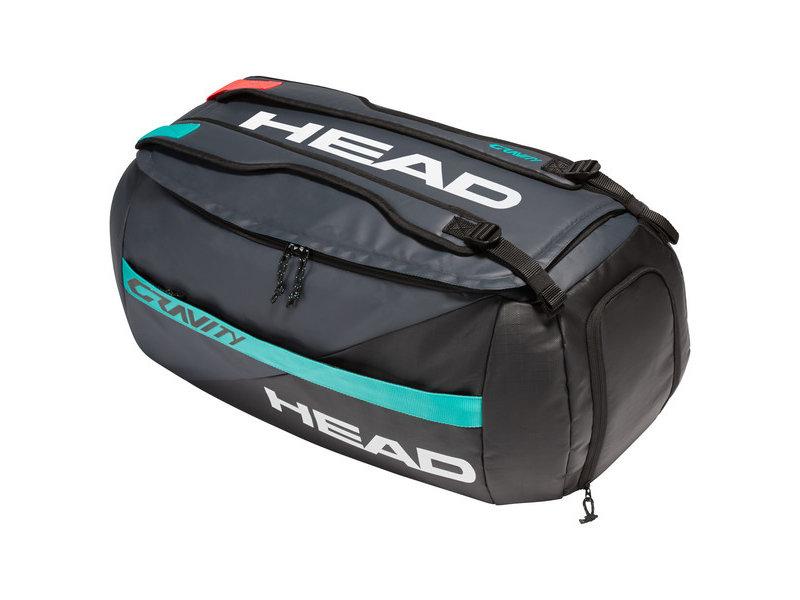 Head Gravity 6R Tennis Sport Bag