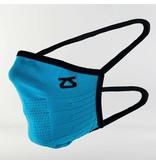 Sports Performance Face Mask