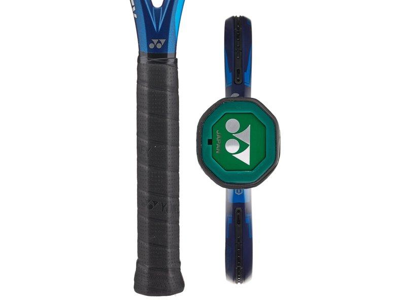 Yonex Ezone 98 Tour Tennis Racquets