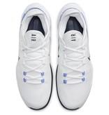 Nike Air Max Wildcard HC White/Obsidian Men's Tennis Shoes