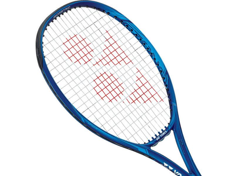 Yonex Ezone 100SL (270g) Deep Blue Tennis Racquets